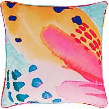 Gatekeeper Indoor/Outdoor Decorative Pillow