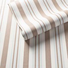 Georgina Stripe Sky Wallpaper
