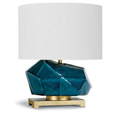 Glacier Table Lamp