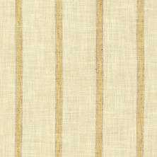 Glendale Stripe Gold/Natural Swatch
