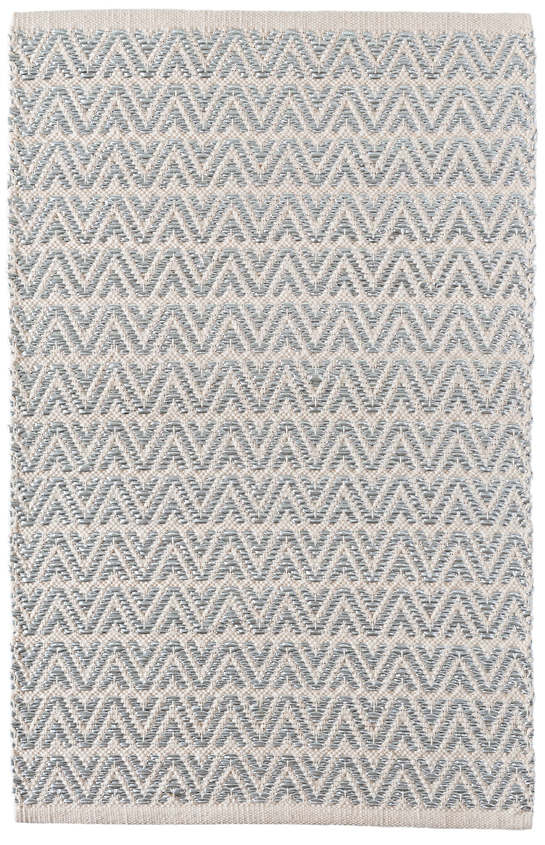about white rugs inspirational with ideas remodel woven luxury rug