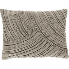 Goa Decorative Pillow