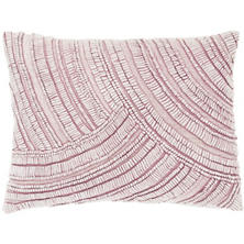 Goa Pink Decorative Pillow