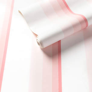 1afc3bbbee Gradient Stripe Pink Wallpaper