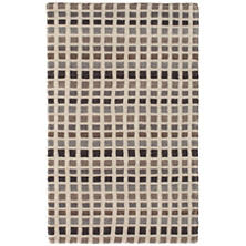 Gramercy Hand Knotted Rug