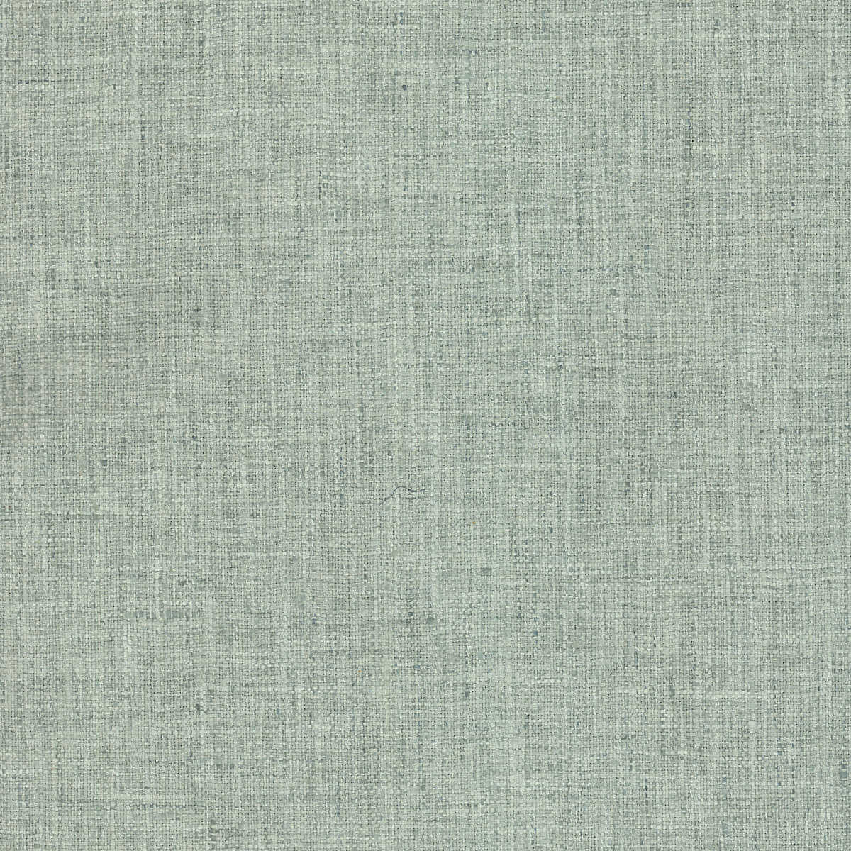 Greylock Light Blue Indoor Outdoor Fabric Furniture