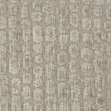 Grey Pebble Fabric