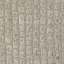 Grey Pebble Fabric