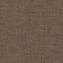 Greylock Brown Indoor/Outdoor Fabric