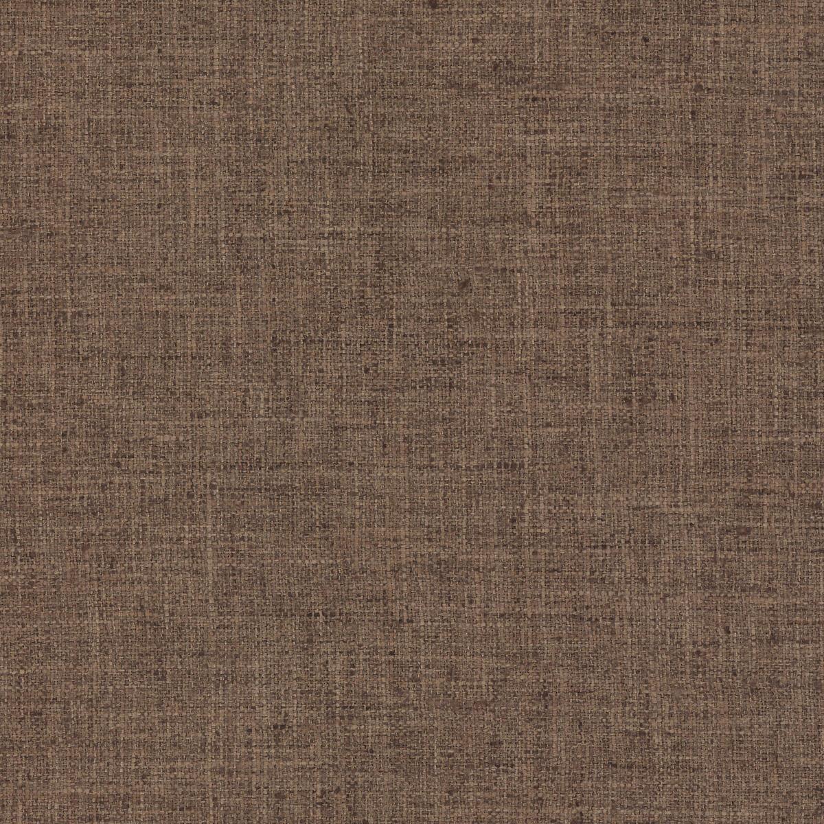 Greylock Brown Indoor/Outdoor Fabric