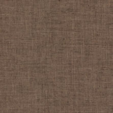 Greylock Brown Swatch