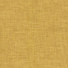 Greylock Gold Indoor/Outdoor Fabric