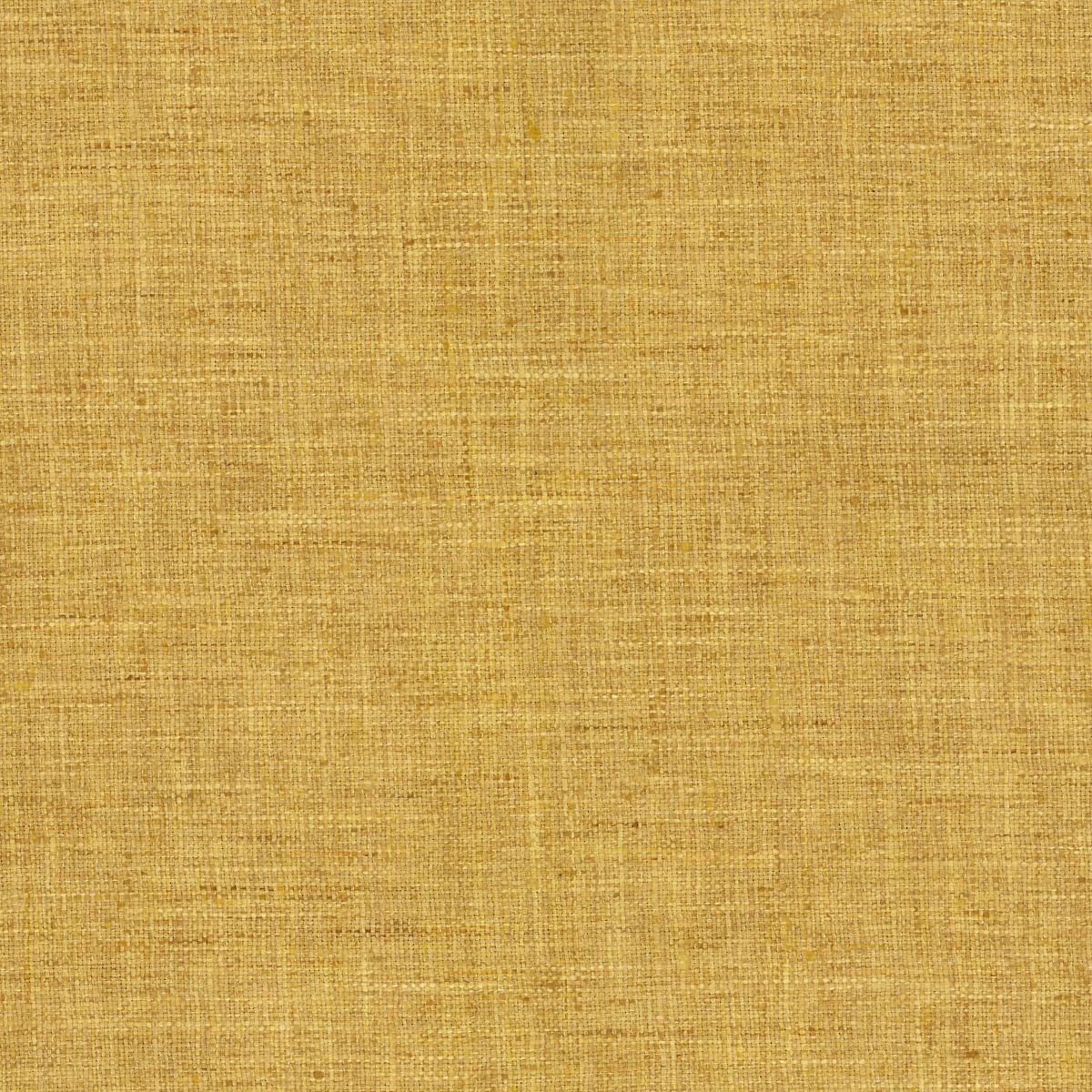 Greylock Gold Indoor/Outdoor Fabric