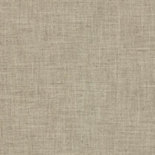 Greylock Grey Indoor/Outdoor Fabric