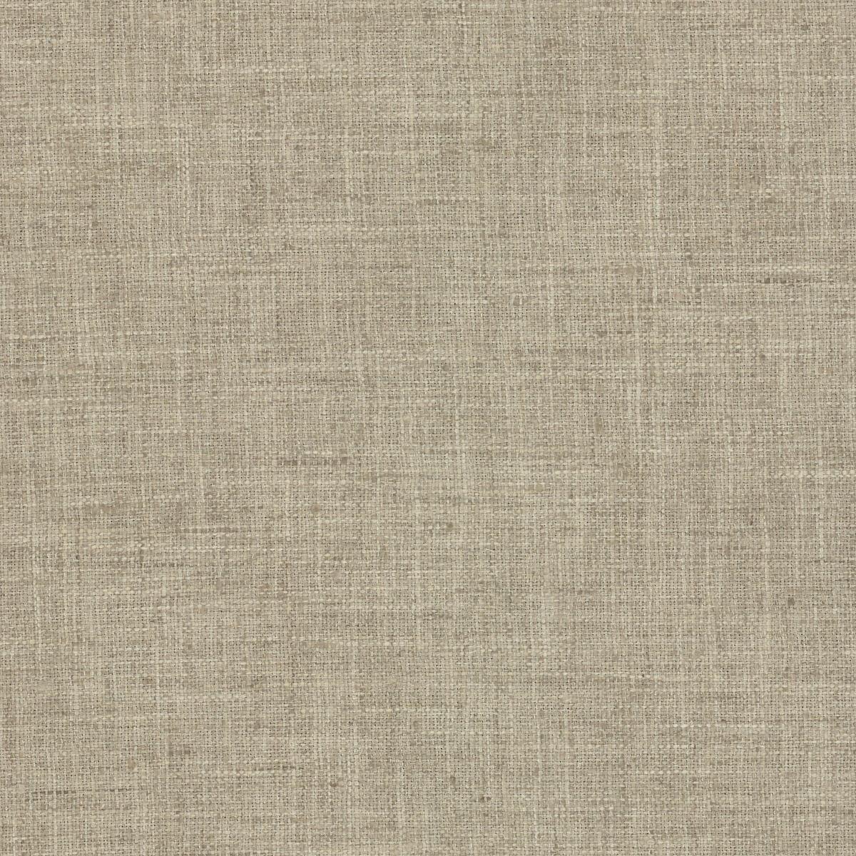 Greylock Grey Indoor/Outdoor Fabric