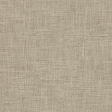 Greylock Grey Swatch