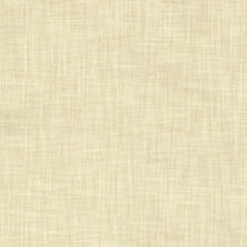 Greylock Ivory Indoor/Outdoor Fabric