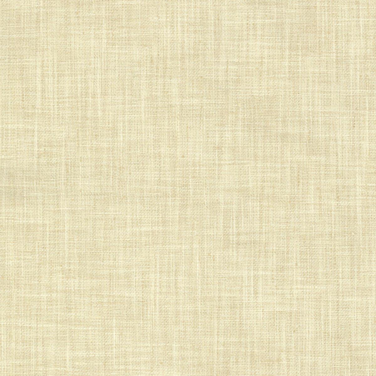 Greylock Ivory Indoor/Outdoor Fabric