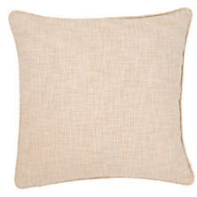 Greylock Ivory Indoor/Outdoor Decorative Pillow