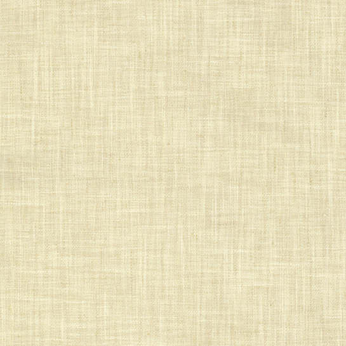 Greylock Ivory Swatch