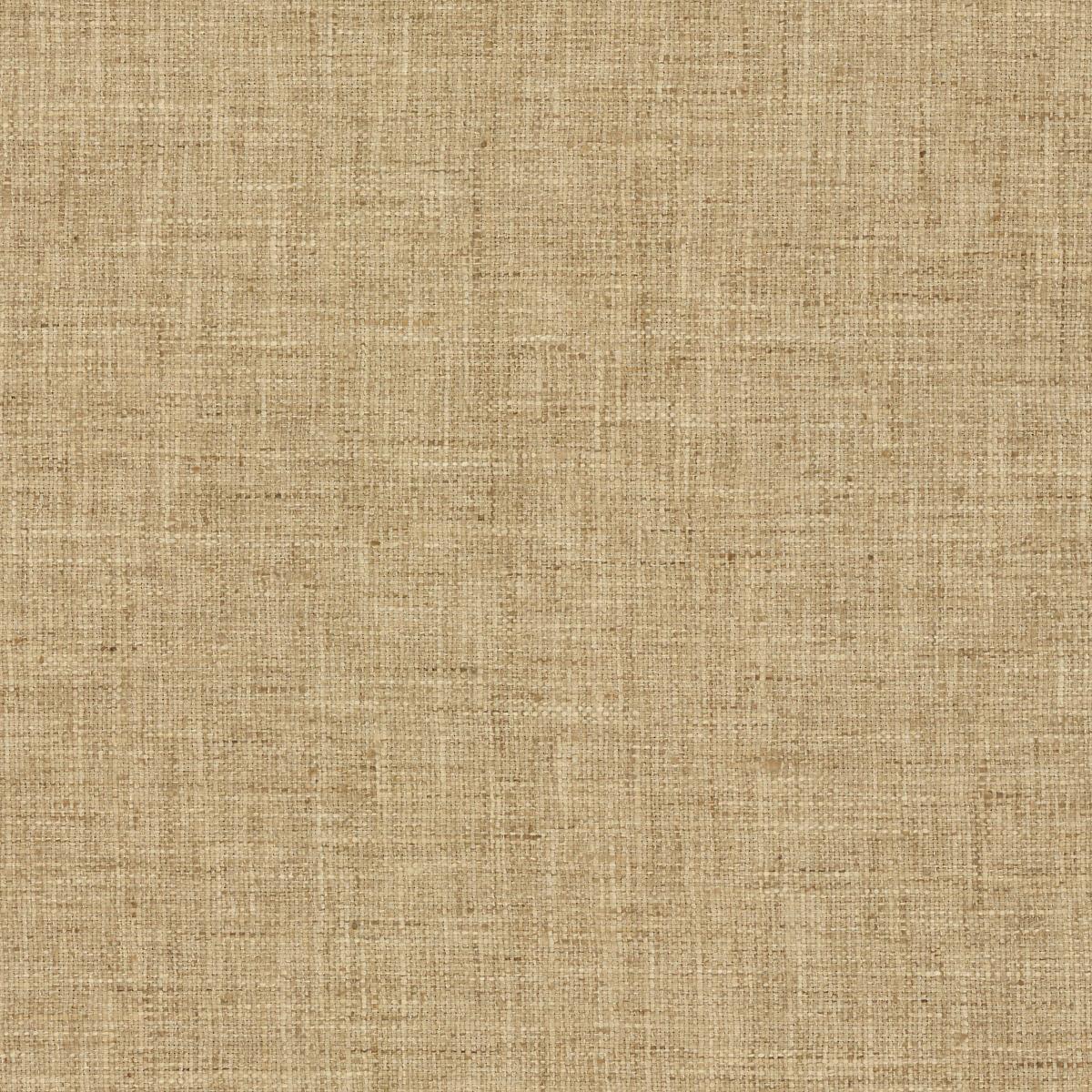 Greylock Natural Indoor/Outdoor Fabric
