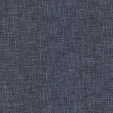 Greylock Navy Indoor/Outdoor Fabric