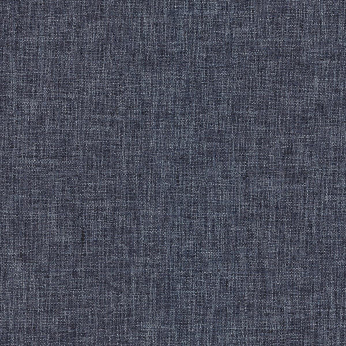 Greylock Navy Indoor/Outdoor Fabric