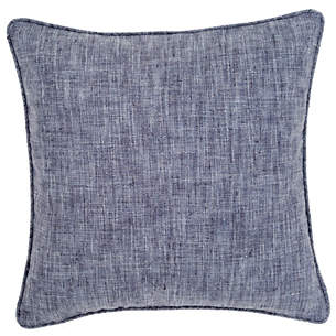 Solid Outdoor Decorative Pillows And Throw Pillows Annie Selke