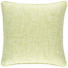 Greylock Soft Green Indoor/Outdoor Decorative Pillow