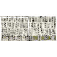 Greyscale Mosaic Art