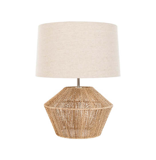Gustavia Table Lamp
