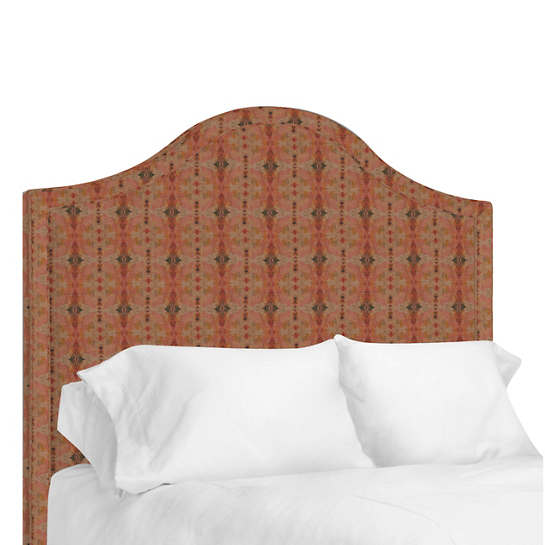 Airlie Westport Headboard