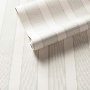 94695271b0 Green Striped Wallpaper Designs