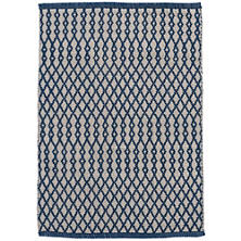 Harvey Indoor/Outdoor Rug