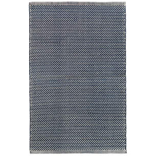 4 X 6 Rugs 4 X 6 Area Rugs By Dash Albert Annie Selke