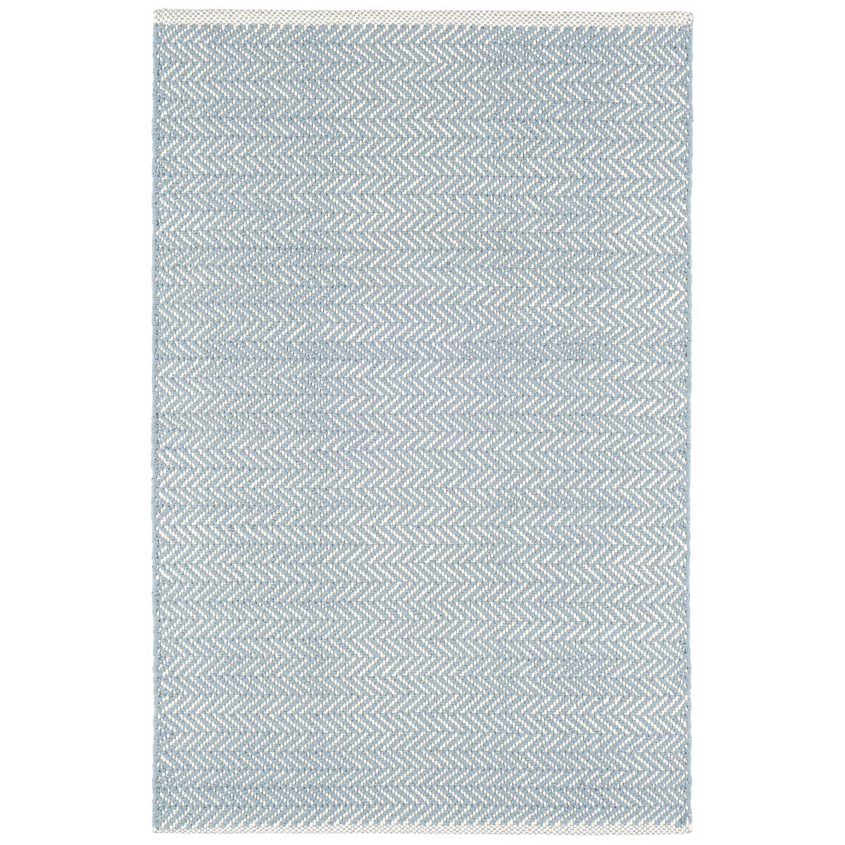 in cotton buy design rug coral dash albert by products woven herringbone