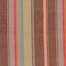 Highclere Stripe Fabric