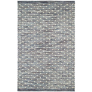 3 X 5 Rugs 3 X 5 Area Rugs By Dash Albert Annie Selke