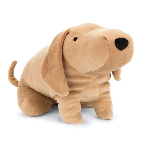 Mellow Mallow Dog Stuffed Animal