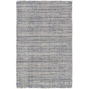8 x 10 rugs & 8 x 10 area rugsdash & albert | annie selke 8x10 Area Rugs