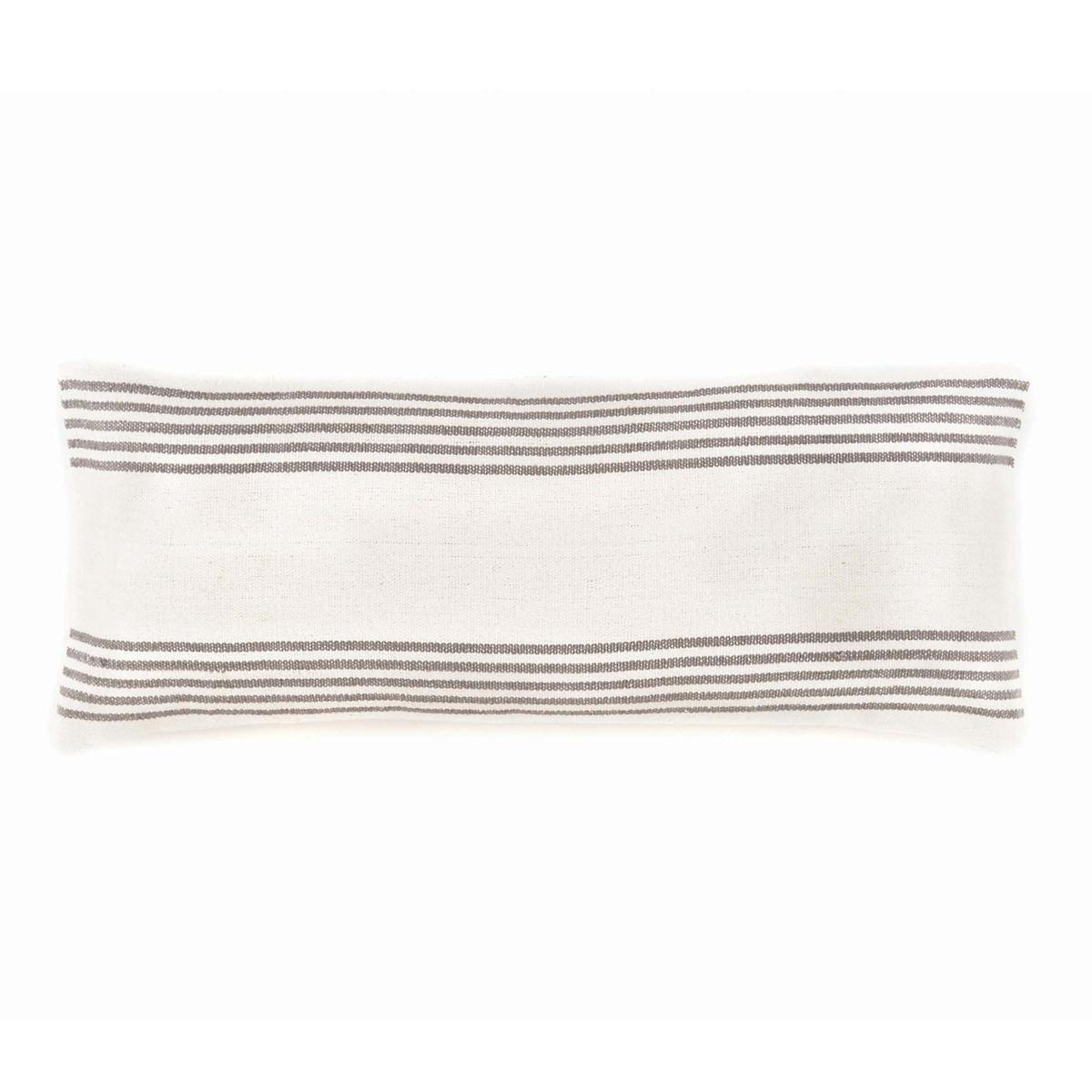 Ibiza Shale Decorative Pillow