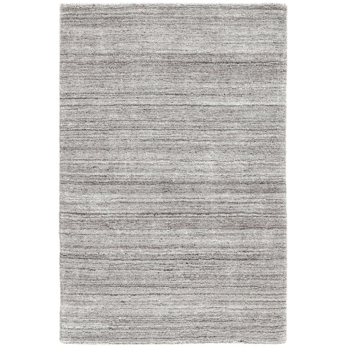 Icelandia Grey Hand Knotted Rug Dash Amp Albert