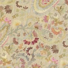 Ines Linen Fabric