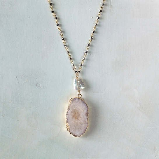 Jorie Necklace