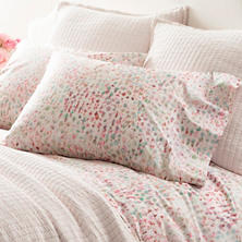Jardin Pillowcases
