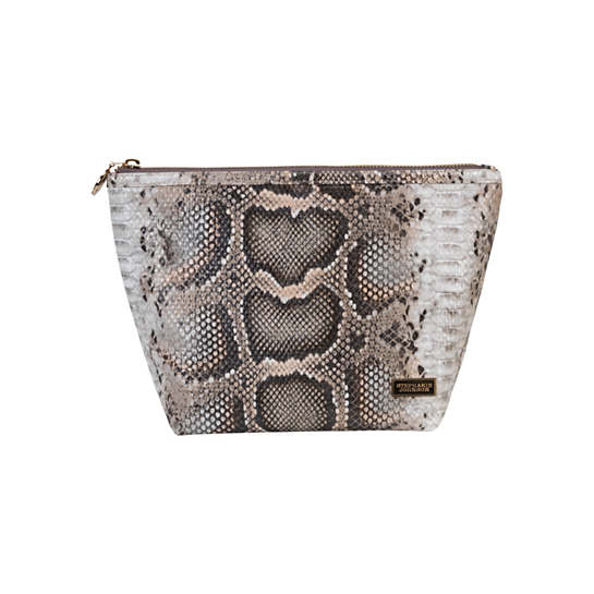 Java Coffee Clutch
