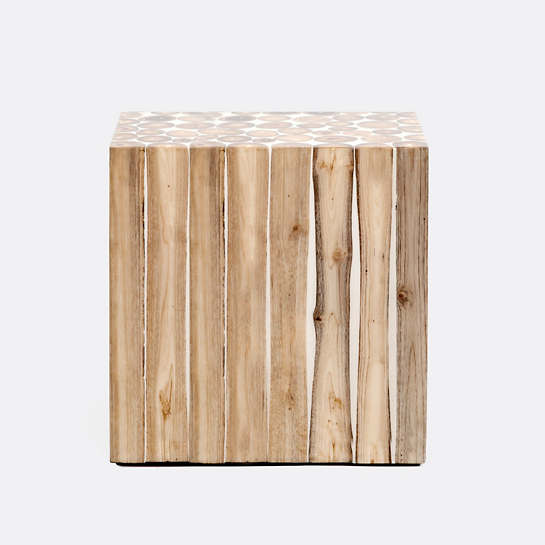 Jonathan Side Table