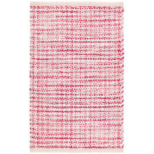 Journey Pink Indoor/Outdoor Rug