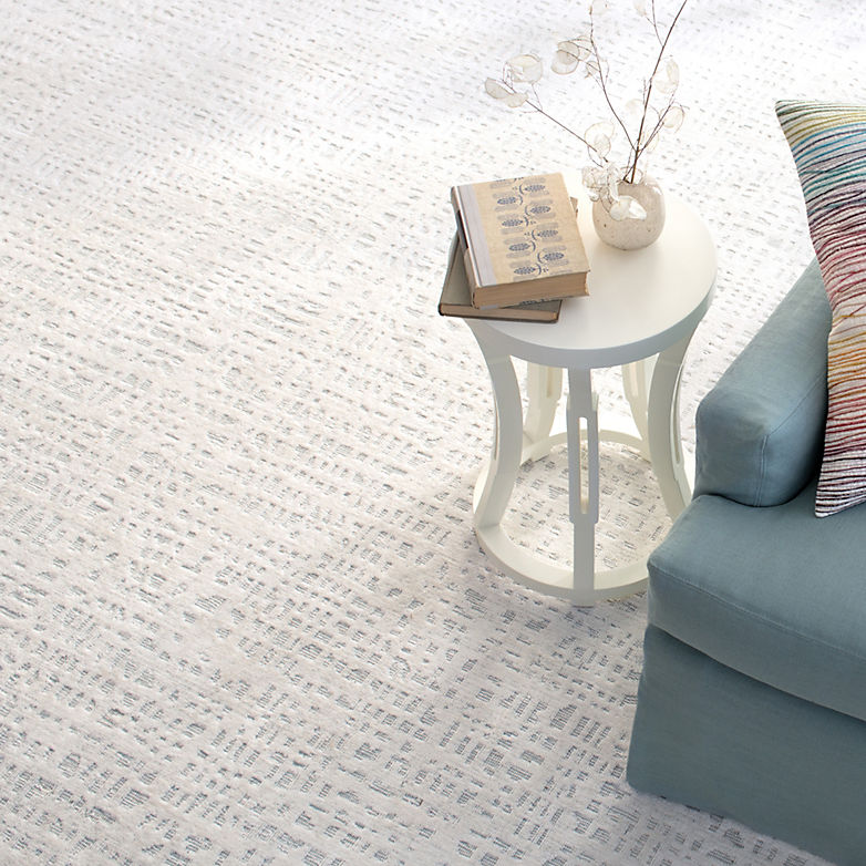 Which Rug Weave Is Right For Your Space? Part 1: Cotton Rugs | Annie Selke's Fresh American Style