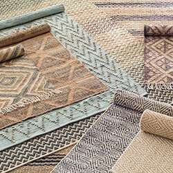 Shop Natural Rugs